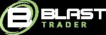 Blast Trader